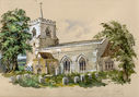 004_-_Layston_Church_1863.jpg